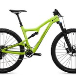 Ibis Cycles Ibis Ripley Small Sram X01 942