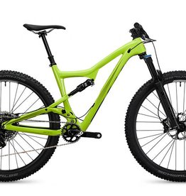 Ibis Cycles Ibis Ripley Small Sram GX-1 Carbon Bar 938