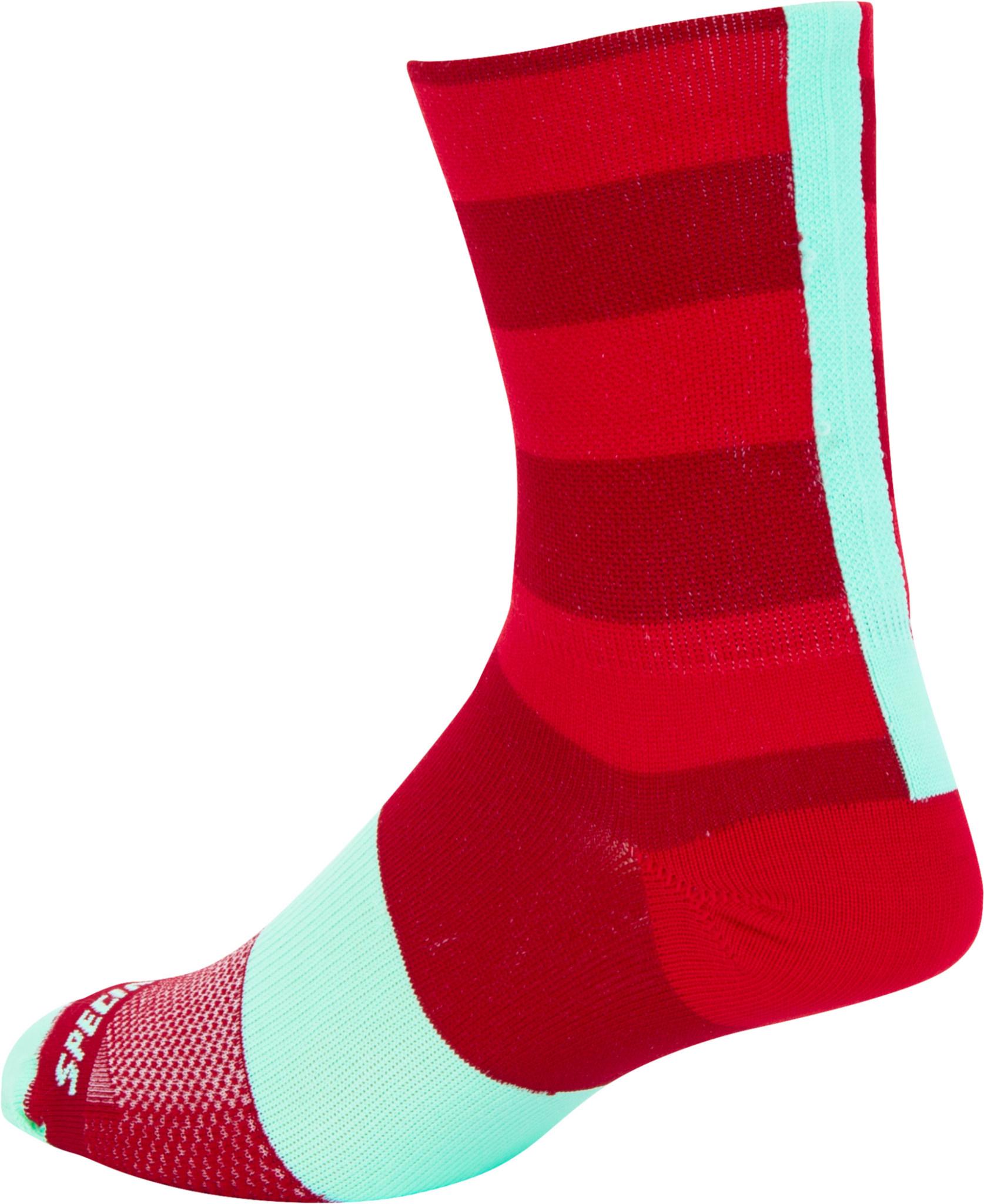 Specialized Specialized SL Tall Socks