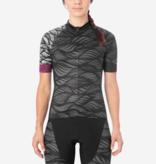 Giro Giro Chrono Expert Jersey Studio Women's