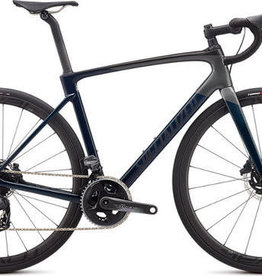 Specialized Specialized Roubaix Pro E-Tap