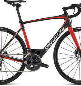 Specialized Specialized Roubaix Expert Ultegra Di2 2018