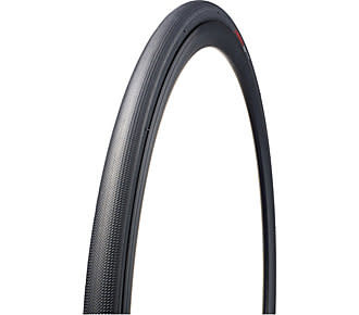 Specialized Specialized S-Works Turbo Road Tubeless