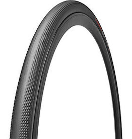 Specialized S-Works Turbo 2BR Tire 700 x 28