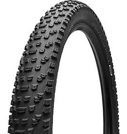 Specialized Specialized Ground Control GRID 29 x 2.6