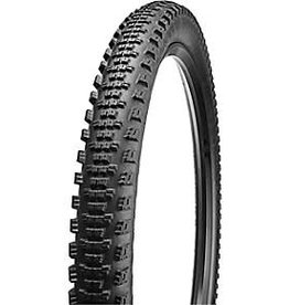 Specialized Specialized Slaughter GRID 2BR 650B x 2.3