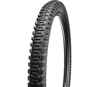 Specialized Specialized Slaughter GRID 2BR Tire 650B x 2.3