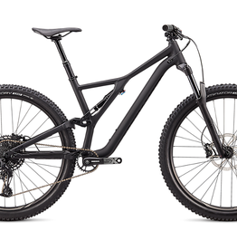 Specialized Specialized Stumpjumper ST Alloy 29 2020