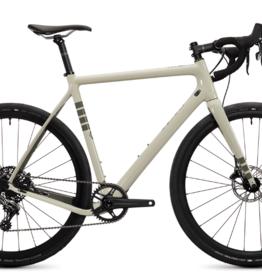 Ibis Cycles Ibis Hakka MX Bone 53 Rival D30