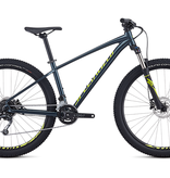 Specialized Specialized Pitch Expert 27.5 2019.2