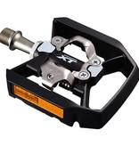 Shimano Shimano PD-T8000 XT Pedals