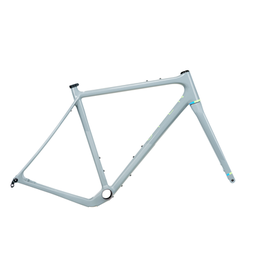 Open Cycles OPEN WI.DE. Frame/Fork