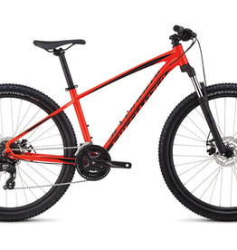 Specialized Specialized Pitch 27.5 2019.2