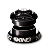 "Chris King Chris King InSet 7 Headset 1 1/8-1.5"" 44mm Black"