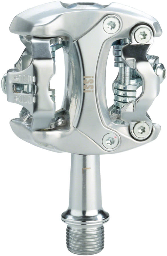 iSSi iSSi II Flash Pedal