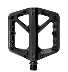 Crankbrothers Crank Brothers Stamp 1 Pedal