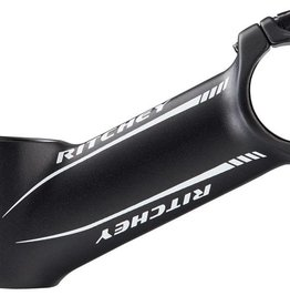 Ritchey Ritchey Comp 4-Axis 30D Stem Black*