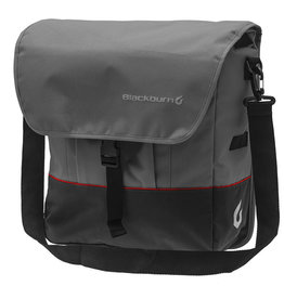 Blackburn Blackburn Local Rear Pannier Black/Grey