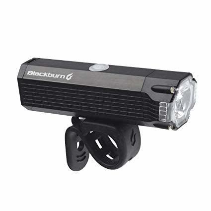 Blackburn Blackburn Dayblazer 800 Headlight