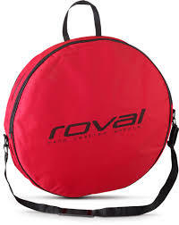 Specialized Roval Wheel Bag