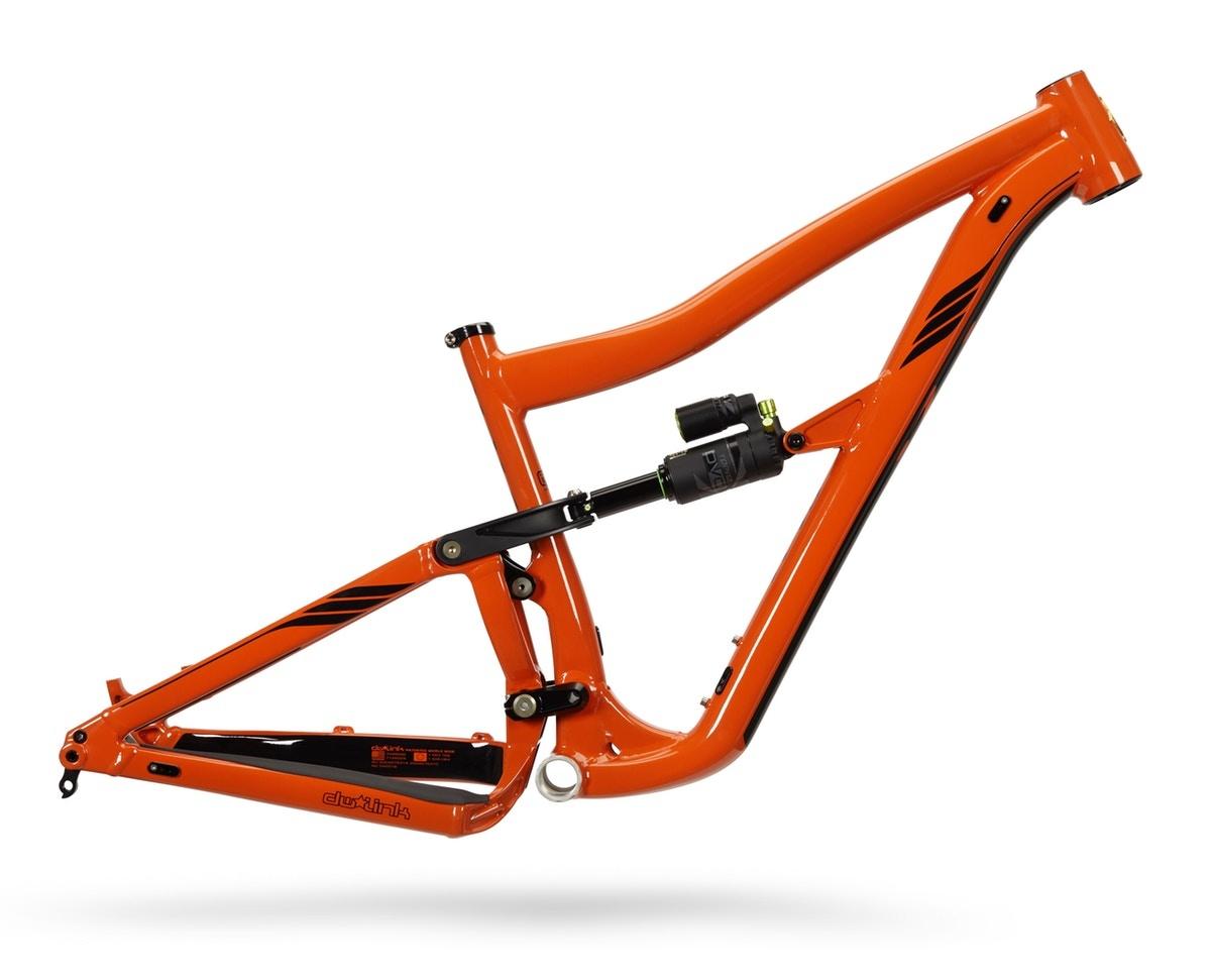 Ibis Cycles Ibis Ripmo AF