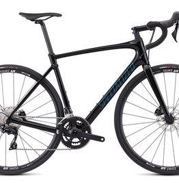 Specialized Specialized Roubaix Sport Black/Oil 54