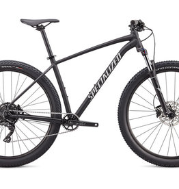 Specialized Specialized Rockhopper Comp 1X