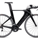 Specialized Specialized Shiv Elite