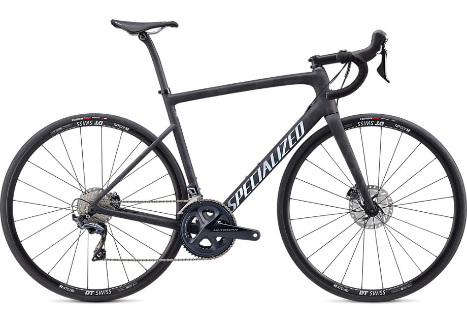 Specialized Specialized Tarmac Disc Comp 2020