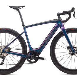 Specialized Specialized S-Works Turbo Creo SL