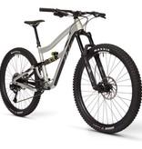 Ibis Cycles Ibis Ripmo AF Large Silver NX Eagle