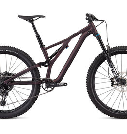 Specialized Specialized Stumpjumper Comp 27.5 Women's