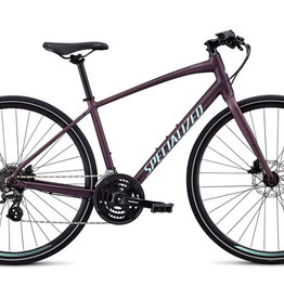 Specialized Specialized Sirrus Women's