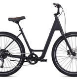 Specialized Specialized Roll Elite Low Entry 2020