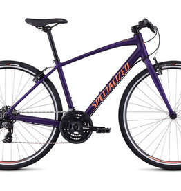 Specialized Specialized Sirrus Alloy V-Brake Women's 2020
