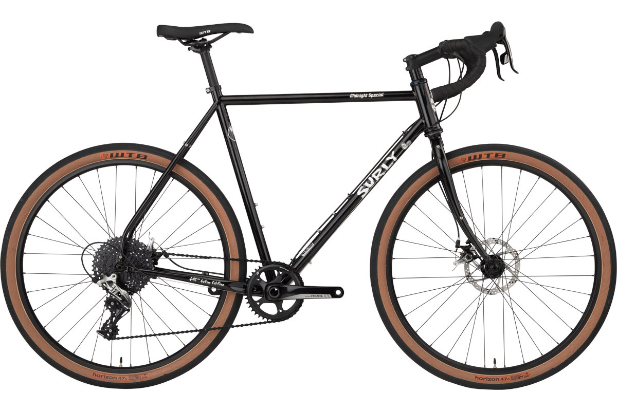 Surly Surly Midnight Special 650b