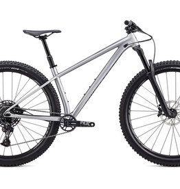 Specialized Specialized Fuse Expert 29