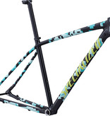Specialized Specialized Chisel Frame