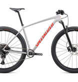 Specialized Specialized Chisel Comp