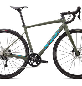 Specialized Specialized Diverge Comp E5