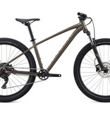 Specialized Specialized Pitch Comp 1x