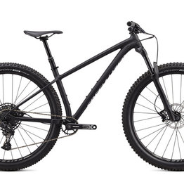 Specialized Specialized Fuse Comp