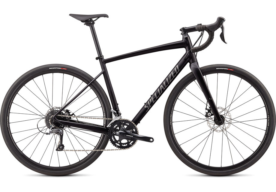 Specialized Specialized Diverge E5 2020