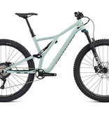 Specialized Specialized Stumpjumper ST Comp Alloy 29