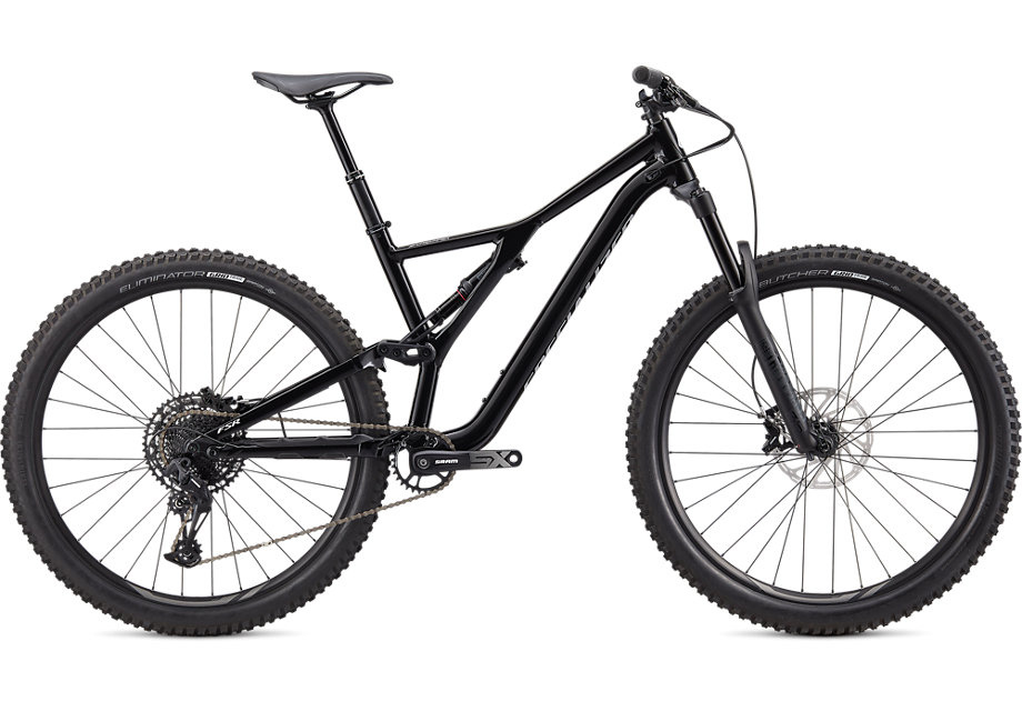 Specialized Specialized Stumpjumper 29 2020