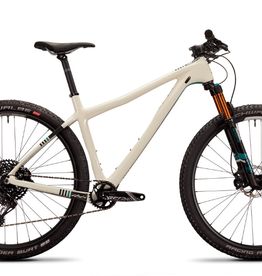 Ibis Cycles Ibis DV9 Small GX Eagle
