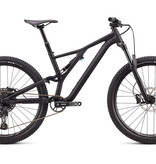 Specialized Specialized Stumpjumper ST Alloy 27.5 2020