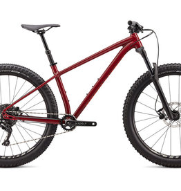 Specialized Specialized Fuse 27.5 2020