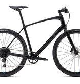 Specialized Specialized Sirrus X Comp Carbon 2019