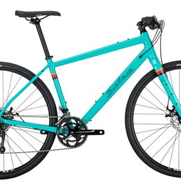 Salsa Salsa Journeyman Flat Bar 700c Sora